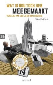 10-6boekpresentatie-wim-eickholt